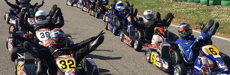 cours-collectifs-driver-kart-academy